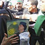 Sequestri e rapimenti, <br>ecco la Libia dopo Gheddafi