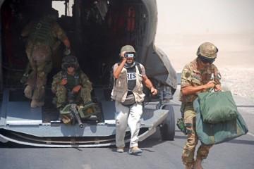 11-2008-Afghanistan-948x636
