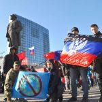 Emergenza Ucraina: noi ci siamo