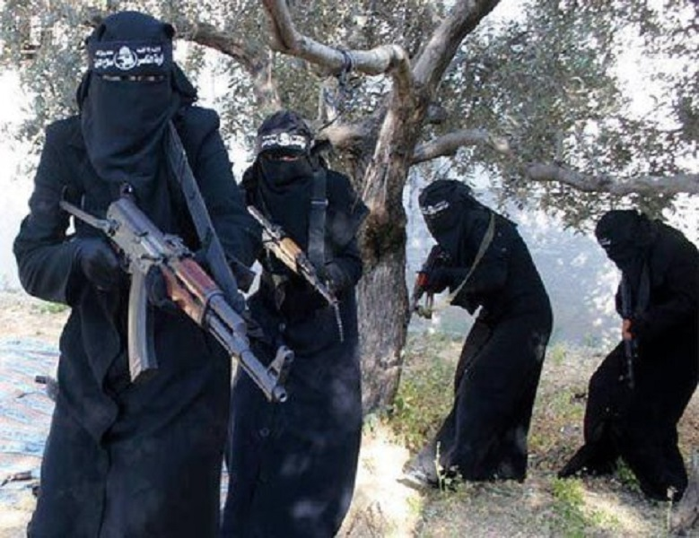 jihad-donne