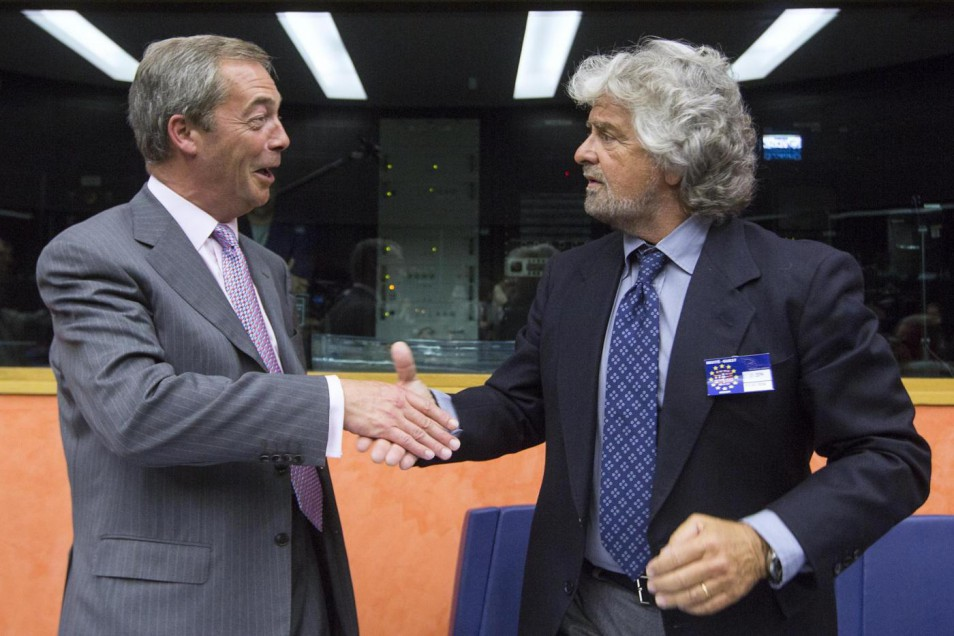 nigel-farage-beppe-grillo-2-954x636