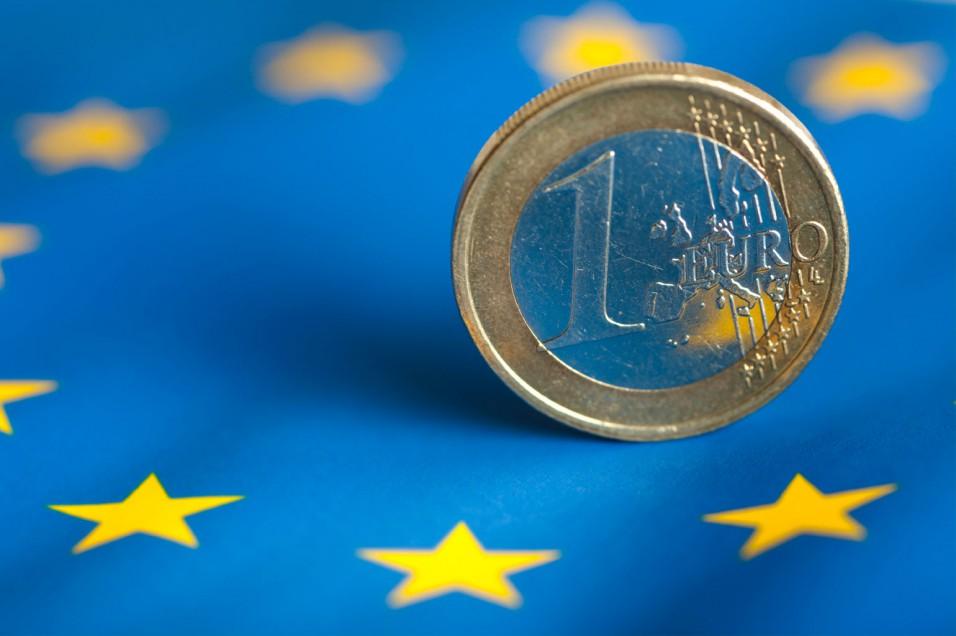 Gli euroscettici fanno sul serio