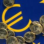 Trasparenza / Europa Ribelle
