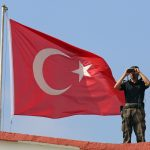 "Qamishli, i curdi accusano la Turchia: ""Aiuta l'Isis"""