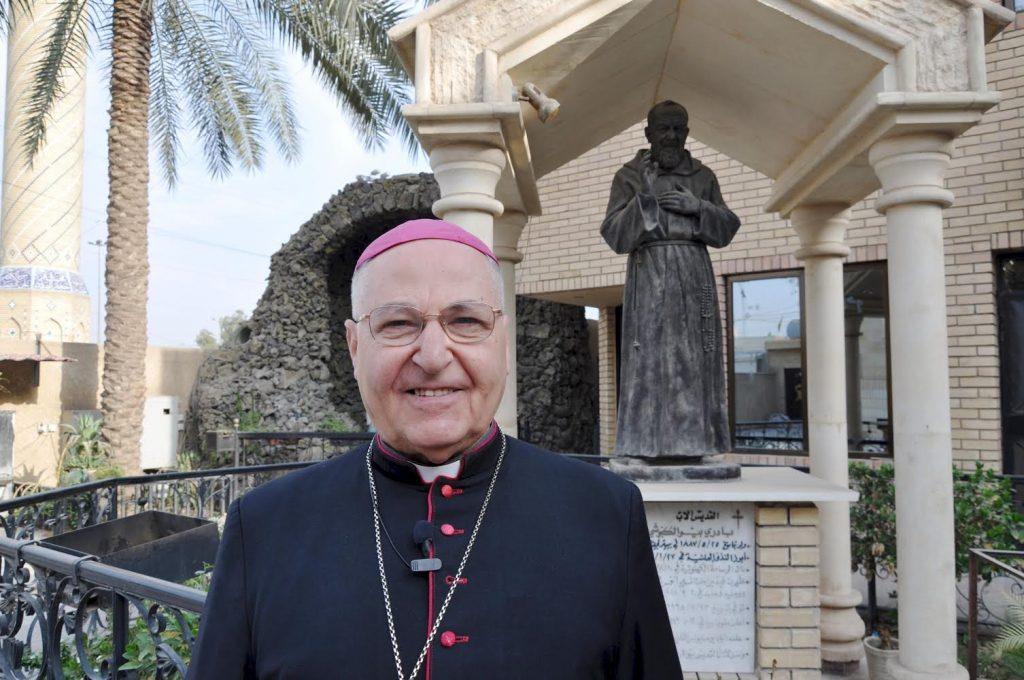 1416125564-vescovo