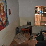 Tra i cristiani d'Iraq perseguitati