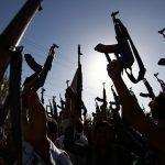 Iraq, in guerra contro il Califfo