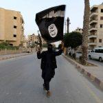 Isis sta creando nuovi social