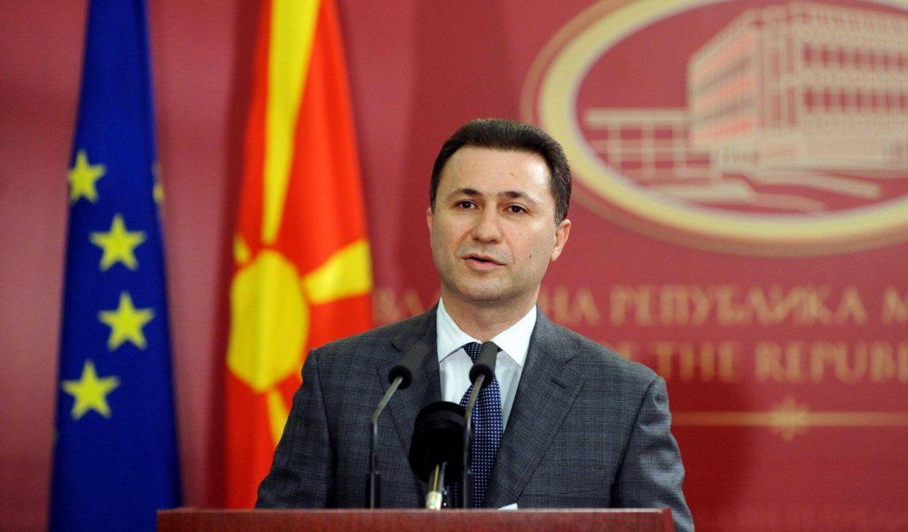 Nikola-Gruevski (1)
