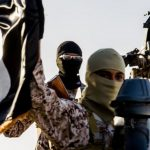 Libia, lo Stato Islamico cresce