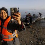 """""""I profughi cacciano i turisti"""""""