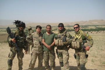 1413445206-lex-intreprete-abas-hamadi-i-soldati-italiani-img-848x636