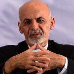"""""""Ecco perché l'Afghanistan è una base di instabilità"""""""