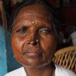 India: viaggio tra le ingiustizie