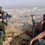 Irak, attacco finale al Califfato
