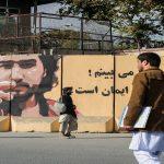 Quel che resta di Kabul