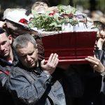 L'«italiano di Donetsk»: qui sono tutti armati