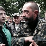 Putin gioca allo Zar in Crimea e nel Donetsk si muore ancora