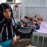850 milioni per Kabul: ora l'Italia rischia di sprecarli