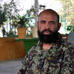 """""""Così difendo Kabul e il mondo occidentale"""""""