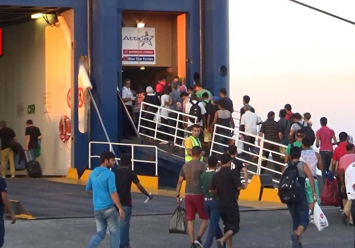 1441618570-1441618570-migrantikos
