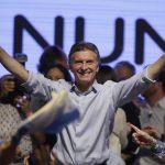 L'Argentina sceglie il cambiamento