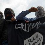 """""""Combattere la radicalizzazione"""""""