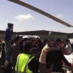 Sirte, la vendetta dello Stato Islamico