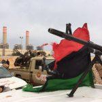 """A Sirte lo Stato Islamico """"non esiste"""", ma vince"""