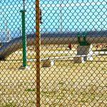 """Tra i pozzi del """"nostro"""" gas assediati dalle milizie libiche"""