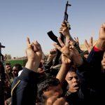 Nella Libia allo sbando tra attentati e aria di golpe