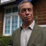 L'exploit degli euroscettici inglesi