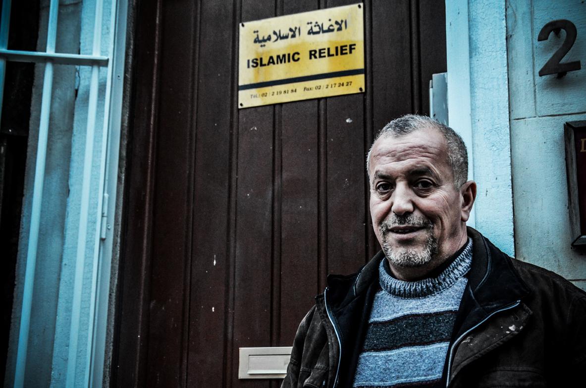 Imam_Hocine Benabderrahmane