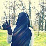 Maysa, jihadista mancata