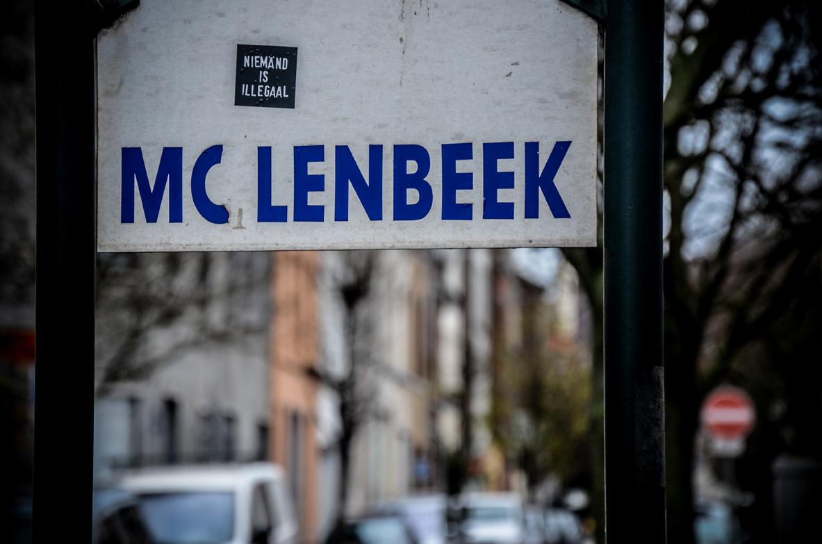 Molenbeek3