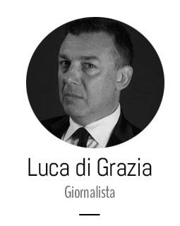 di_grazia