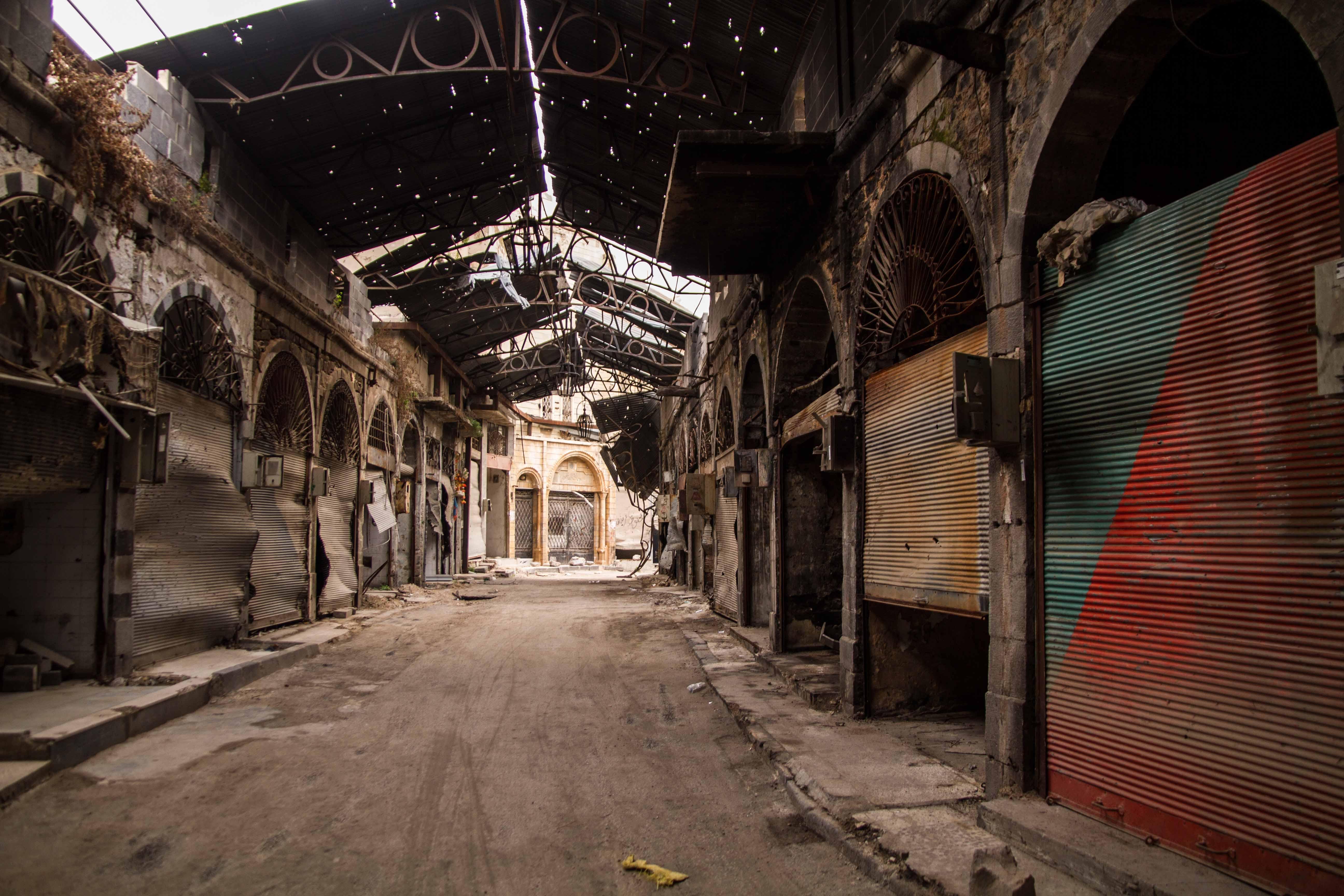 homs_mercato