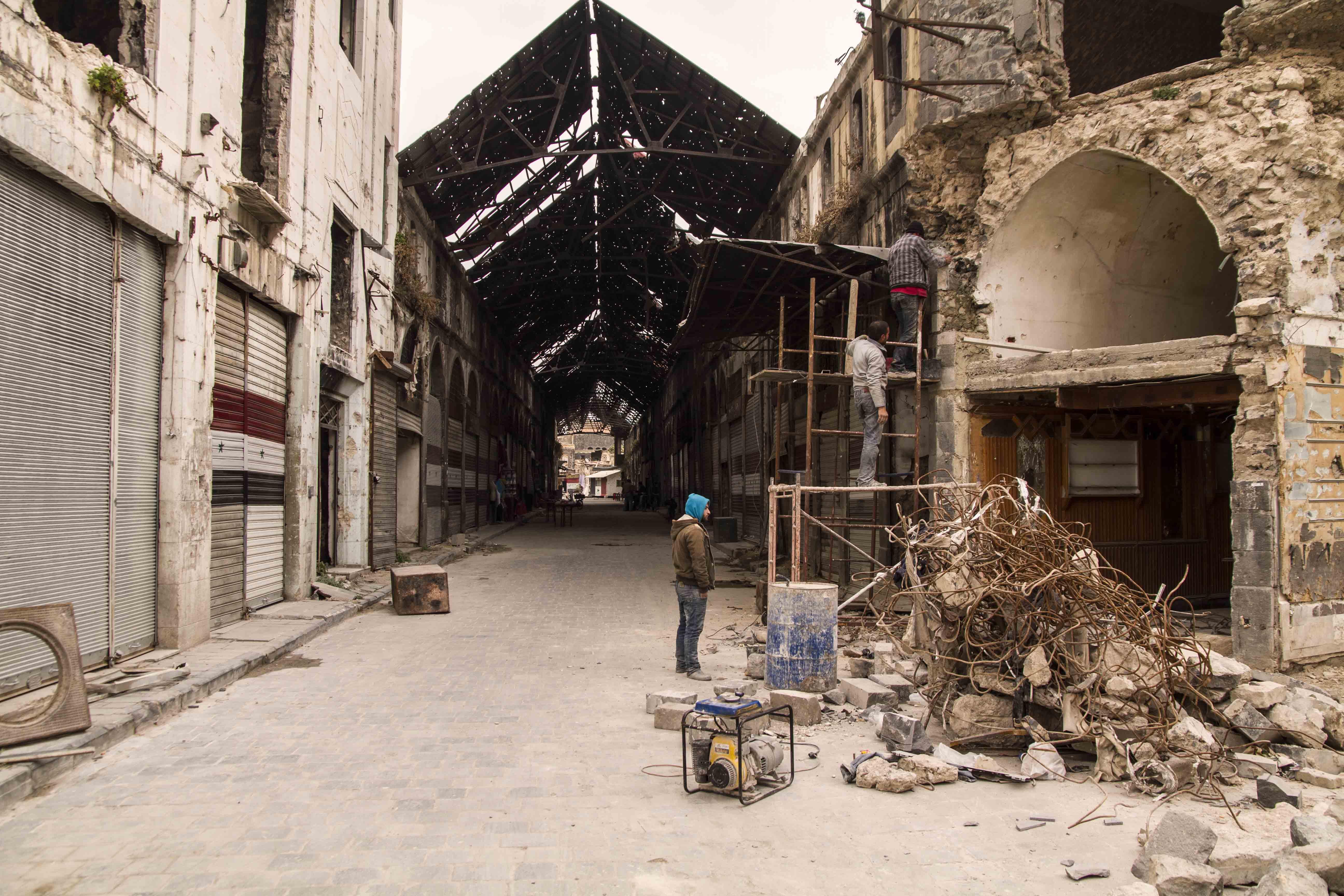 homs_ricostruzione