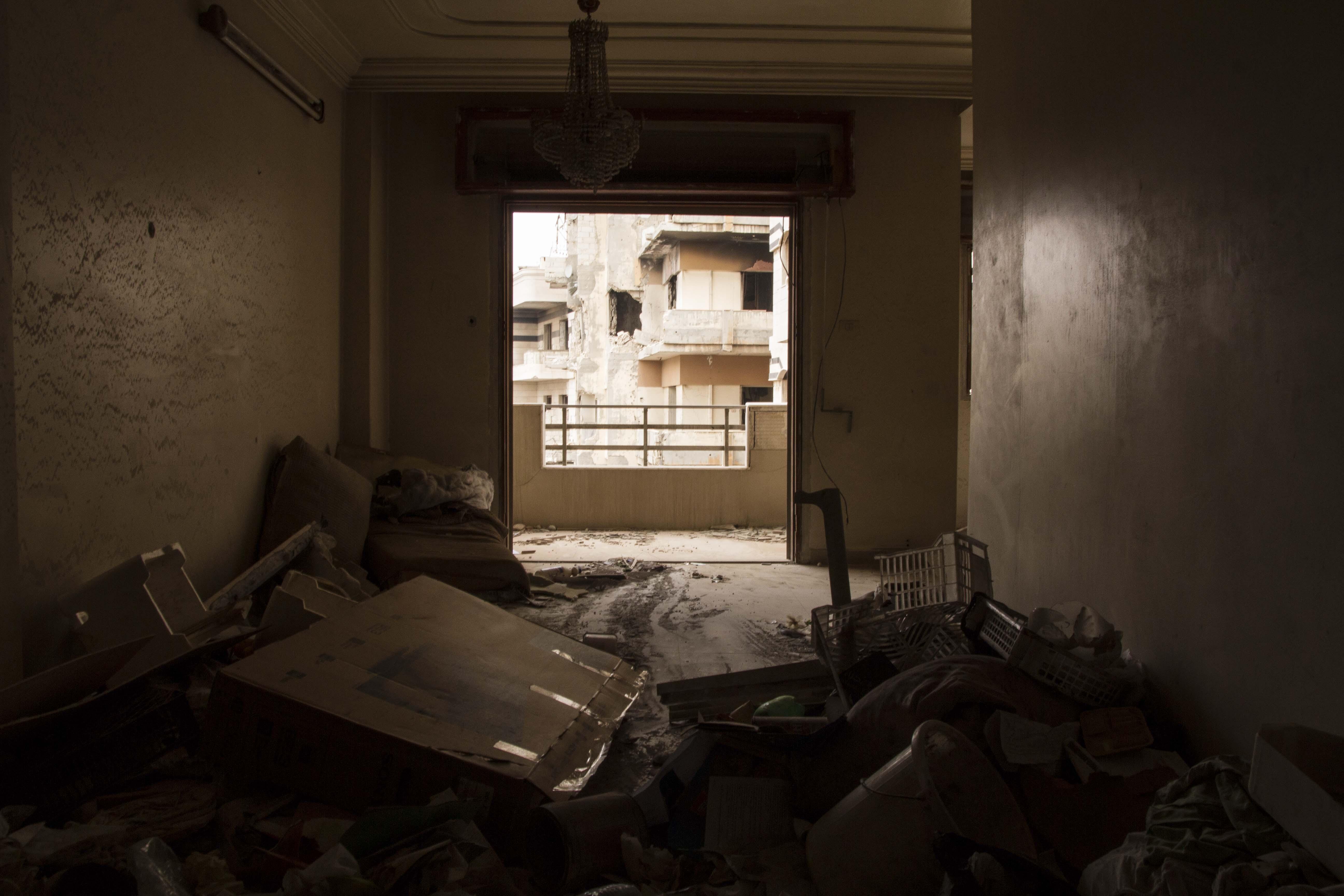 jobar_appartamenti