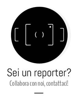 reporter_collabora