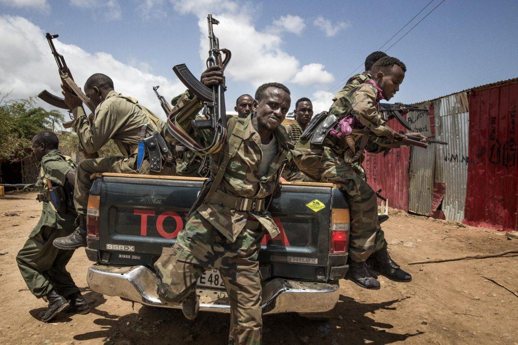 somalia_giornale_004