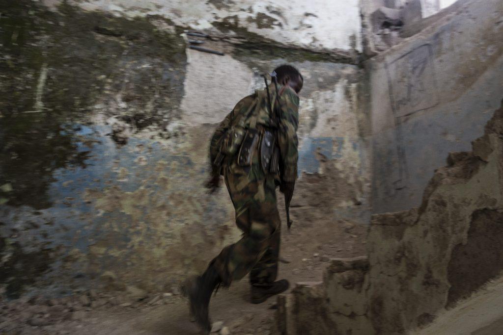 somalia_giornale_005