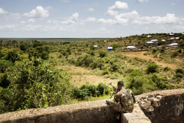 somalia_giornale_007