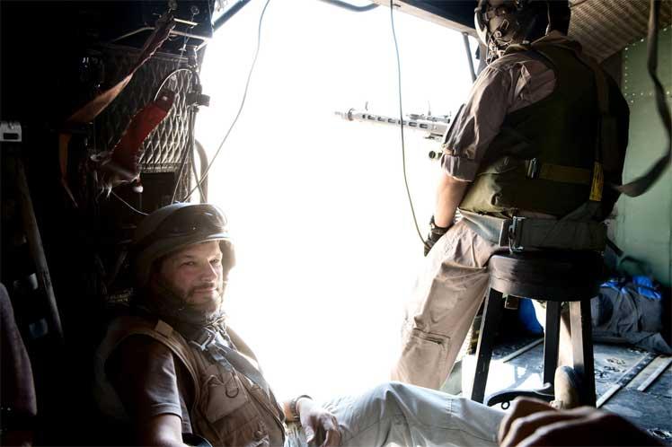 11)-2008-Afghanistan-elicottero-italiano