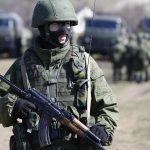 Politica, sfida tra potenze e armi:<br> cosa ci fa la Russia in Africa