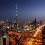 Ecco la vera vita negli Emirati Arabi