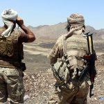 Missili contro Riyadh, la strategia<br> degli Houti per sfidare i Saud