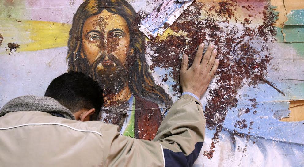 1444805539-perseguitati-cristiani
