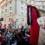 Jobbik, la destra ungherese <br>che sogna il potere