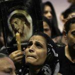 In Siria, tra i cristiani in guerra